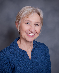 Carol, Rocklin Registered Dental Hygienist