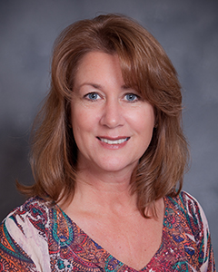 Sandra, Rocklin Registered Dental Assistant