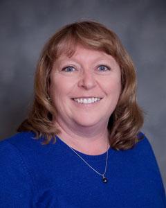 Sandy, Rocklin Registered Dental Assistant