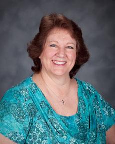 Dr. Nancy Archibald